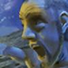 heteroerectus's avatar