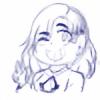 Heterohetalialover's avatar