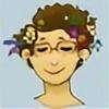 Hethee's avatar