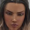 HetherGTS's avatar