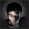 hetiandemeng017's avatar