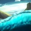 HetNoodlot's avatar