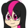 Hetomie-JustGirl's avatar