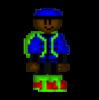 hetra77's avatar