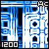 hetrocide's avatar