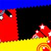 Hetruio's avatar