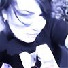 HetSpookje's avatar