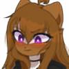 Hette-Evans45's avatar