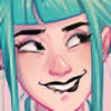 HetteMaudit's avatar