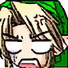 Hettman's avatar