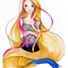 HettyWaddell's avatar