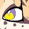 Hetwreh's avatar