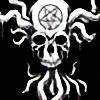 HEtzaA5721's avatar