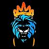 HetzielArt's avatar