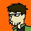 heudeED's avatar