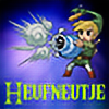 Heufneutje's avatar