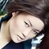 heulangel's avatar