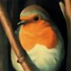 heuning's avatar