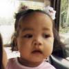 heupie's avatar