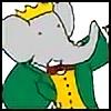 Heureuse's avatar
