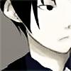 Heurim's avatar