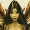 HeV3D's avatar