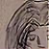 HevensWrath's avatar