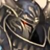 Heventyce's avatar