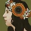 hever's avatar