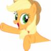 heveradam's avatar