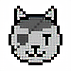 Hevian's avatar