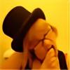 hevic's avatar
