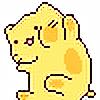 HevMoreira's avatar