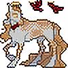 HevonenStudios's avatar