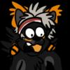 hevquest's avatar