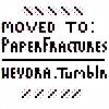 Hevsicles's avatar