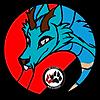HevTheDreamer's avatar