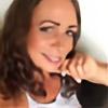 Hevyk's avatar
