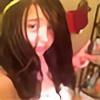 Hevynleee13's avatar