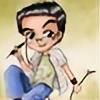 HevyPyrography's avatar