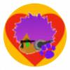 Hevytheconqueror5's avatar