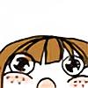 HEWhite's avatar
