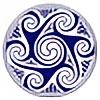 hewhoisaustin's avatar