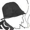 HewhoQuarrels's avatar