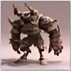 hewie-necros's avatar