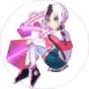 HewieKitty143's avatar