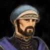 Hewison's avatar