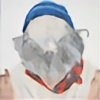 hewittus's avatar
