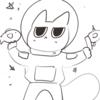 Hewkraw's avatar