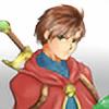 Hex-a-Dec's avatar